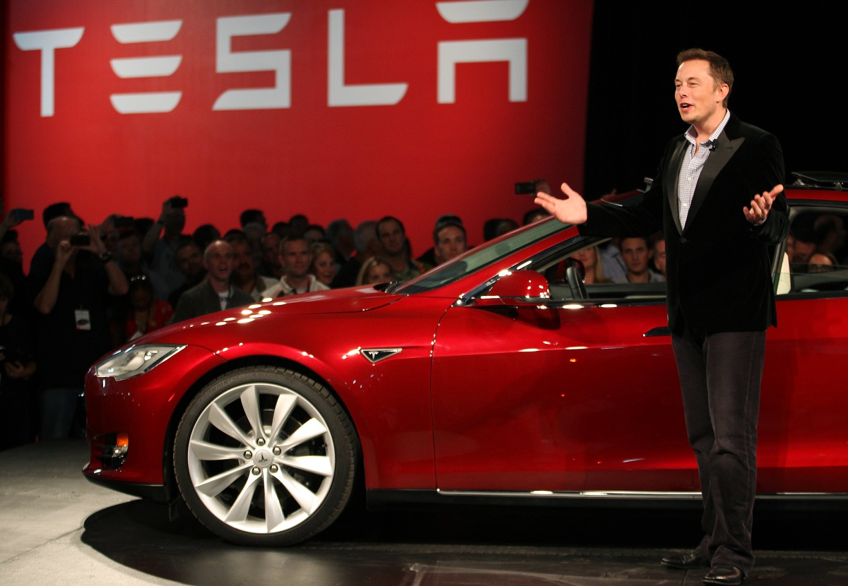 Can Tesla win India where most US carmakers failed?