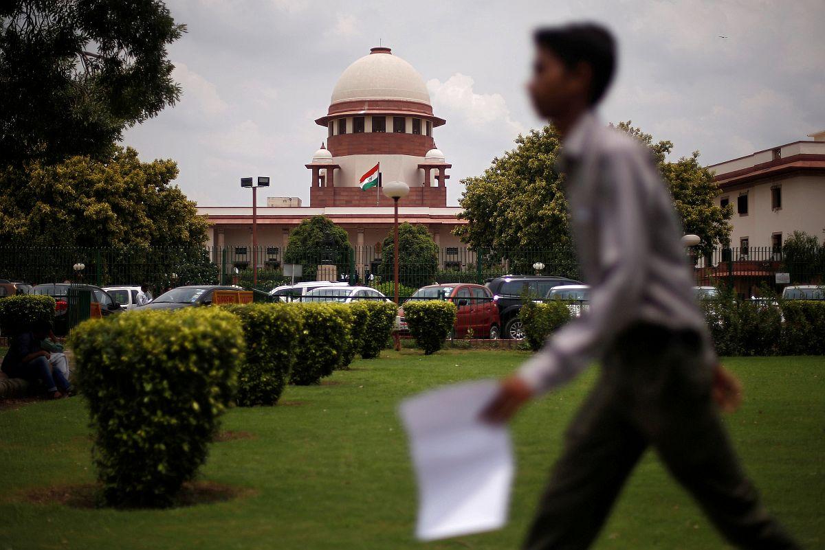 SC gets 9 new judges, including 3 women