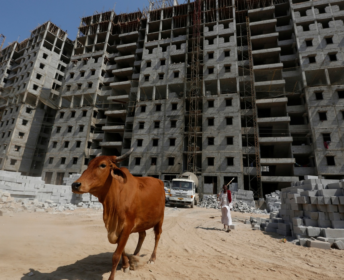 How Bankruptcy Law FAILED Home Buyers