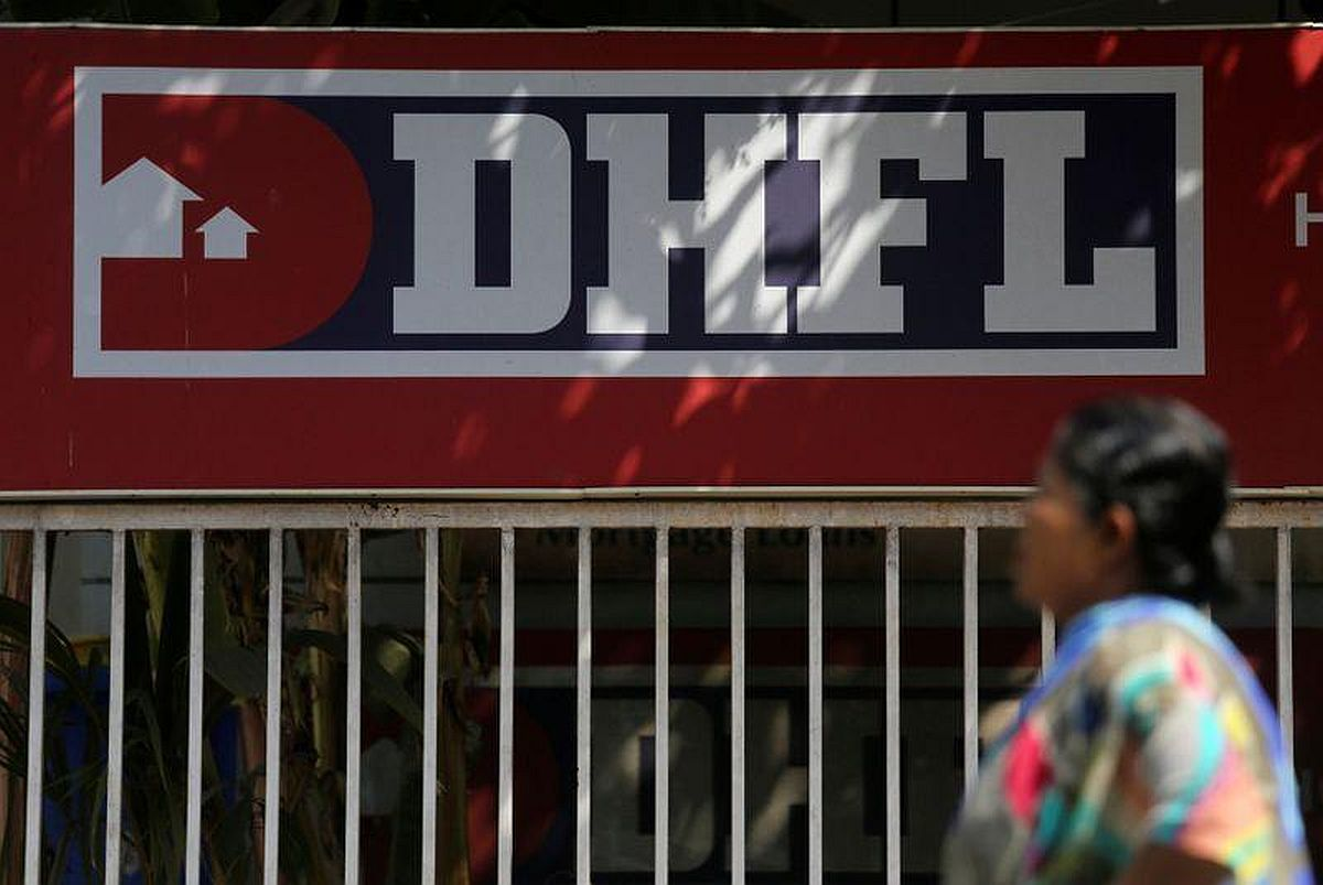 DHFL: Piramal Group pays Rs 34,250 cr to creditors