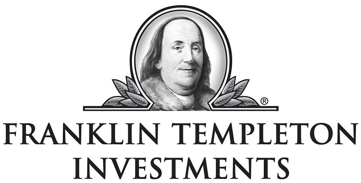SC lets Franklin Templeton make payout in tranches