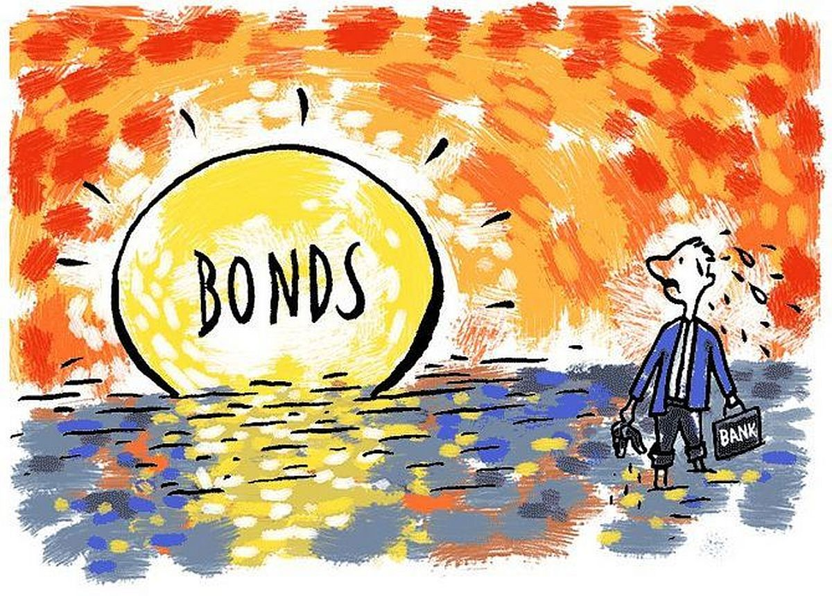 Govt bonds can fetch additional over $30 bn fund