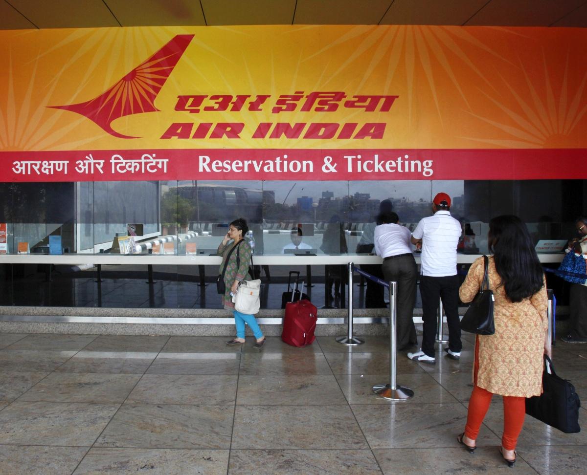 Tata may get Air India, but...