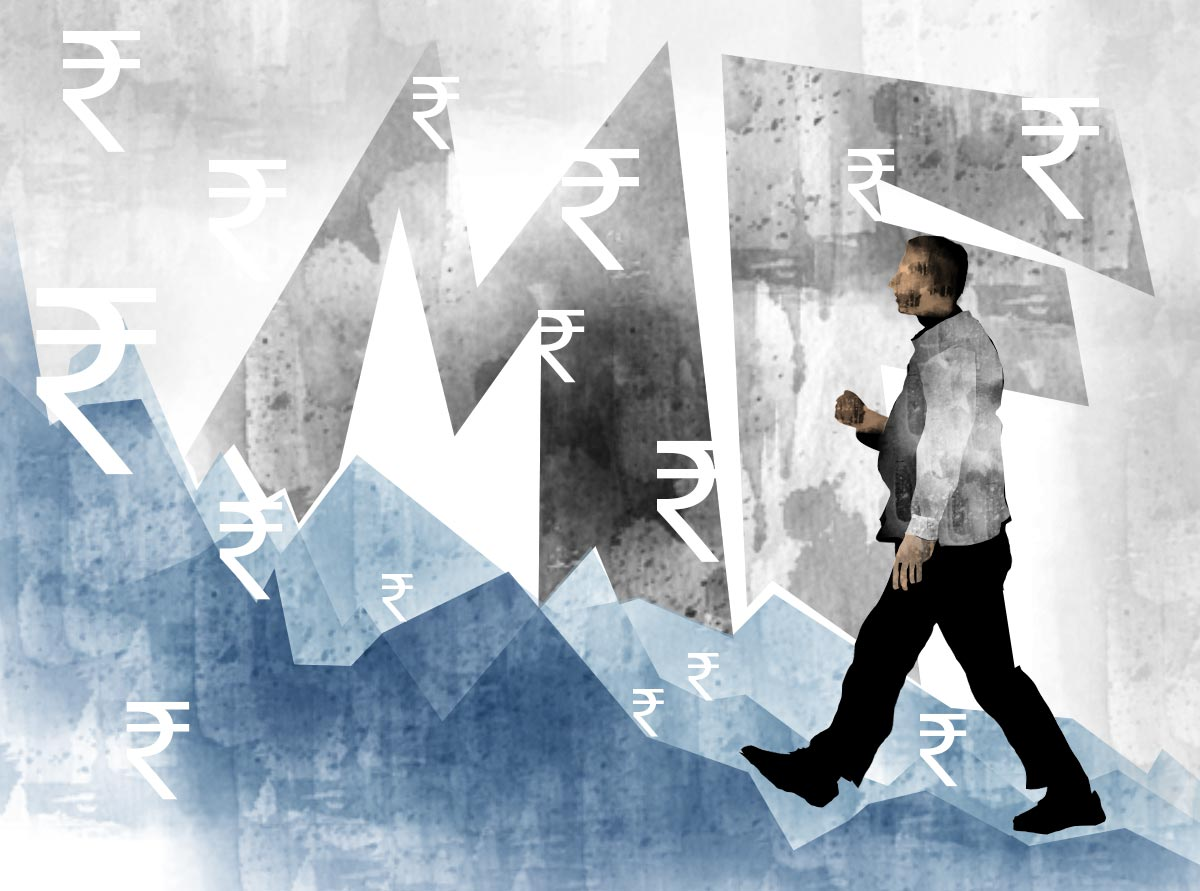 Time to opt for shorter-duration funds