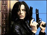 A still from Underworld