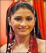 Ekta Kapoor is worried for Kasamh Se'