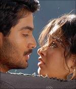 Thandavam Full Movie Hd 1080p