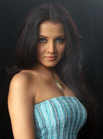 Celina Jaitley answers,