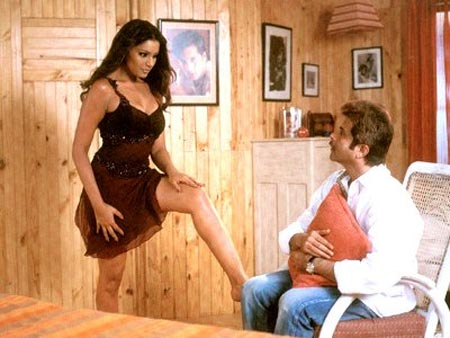 Image result for no entry bipasha