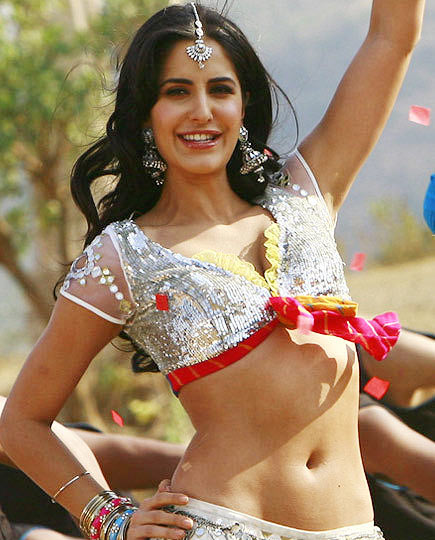 Katrina Kaif The Most Downloaded Celeb In India - Rediff -4670