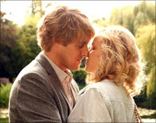 A scene from Midnight in Paris