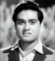 Actor Joy Mukherjee passes away