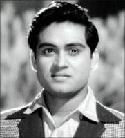 Actor Joy Mukherjee passes away