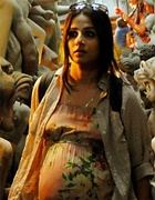 Kahaani Rediff Movie Review by Sukanya Verma