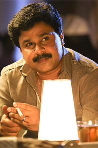Dileep in Ezhu Sundara Rathrikal