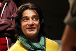 Kamal Haasan sues exhibitors over DTH dispute
