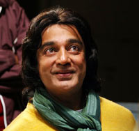 Emotional Kamal Haasan says Tamil Nadu does not want him