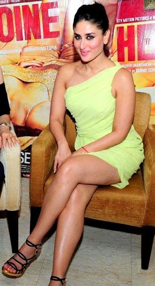 Deepika Padukone Indias Most Desirable Woman - Rediffcom Movies-4969
