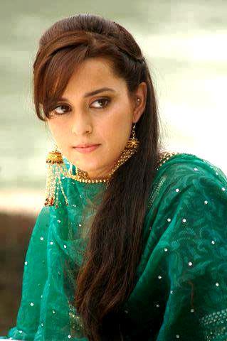 Meet The Contestants Of Jhalak Dikhhla Jaa 6 Rediff Com