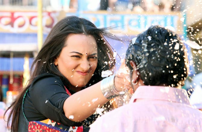 sonakshi i have slapped a lot of guys rediffcom movies