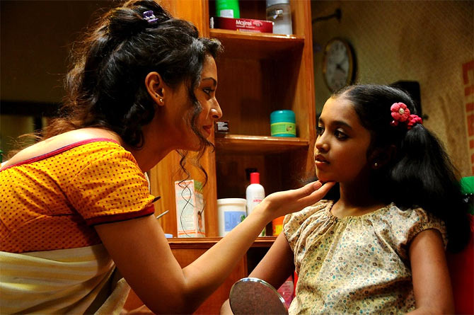 Vidiyum Munn A Film On Sex Worker Trying To Stop Child -6079