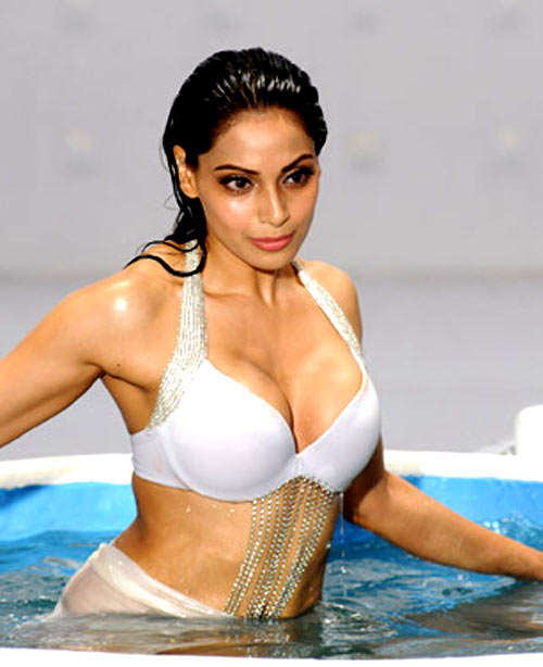 Bipasha People Called Me Sexy But Didnt Mean It In A -5442