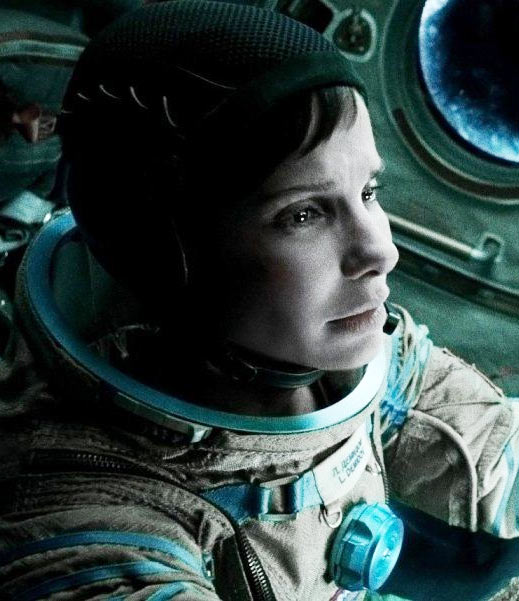 Hollywood's 10 MOST MEMORABLE movies set in space - Rediff ...