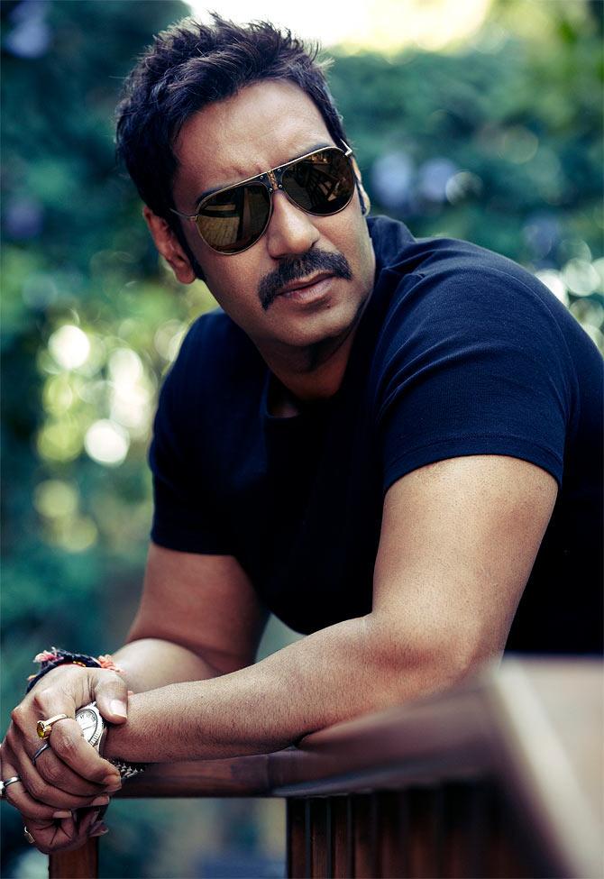 List of Ajay Devgan upcoming movies 2017  Indian Movie Ajay 2013