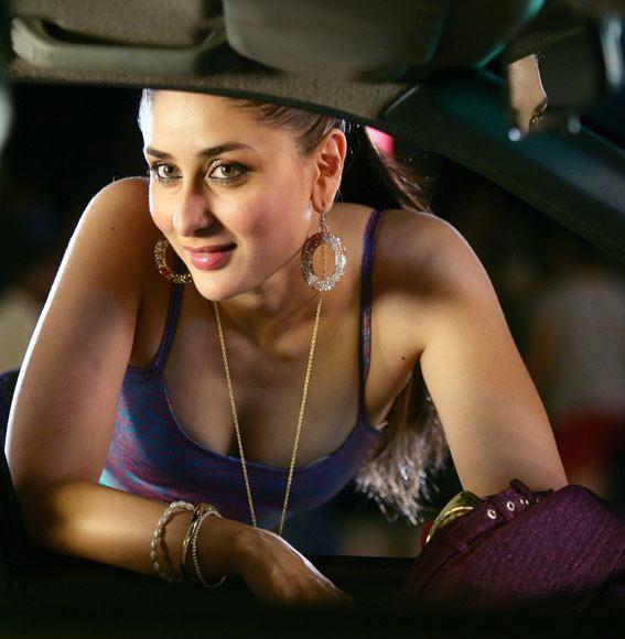 Kareena Kapoor's Biggest Blockbusters