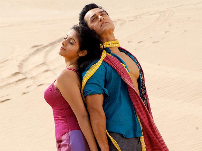 India Eisley Indian - Hot Girls Pussy  |Asin Thottumkal And Aamir Khan