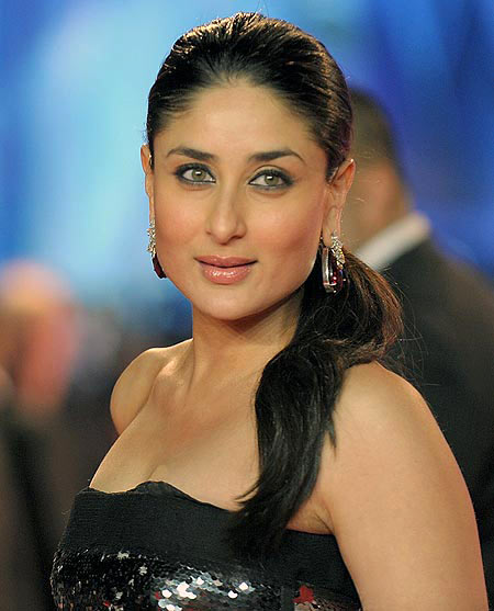 Bollywood beauties with MOST BEAUTIFUL eyes - Rediff.com ...