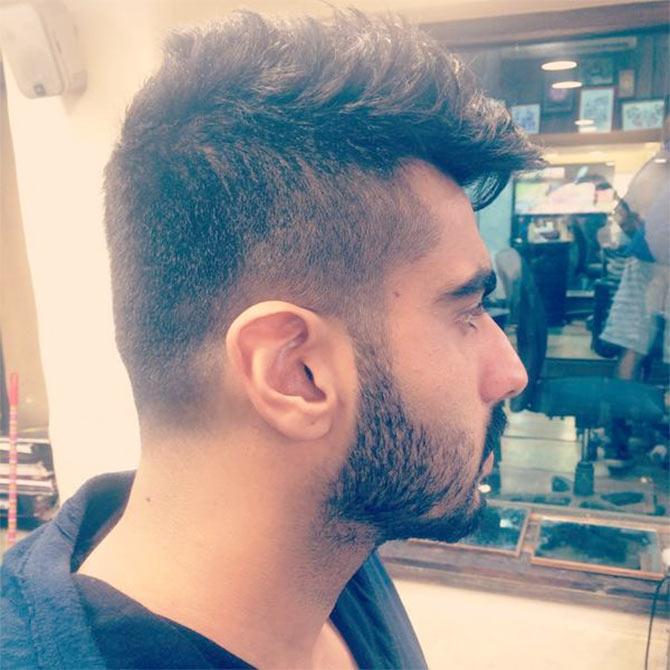 Ranbir Hrithik Salman 14 Trendiest Mens Hairstyles Rediff