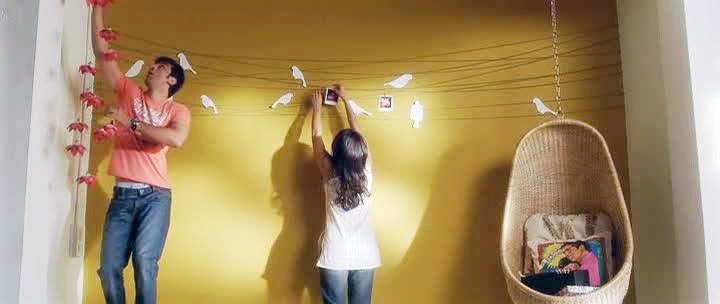 Lessons From Bollywood How To Decorate Your Home