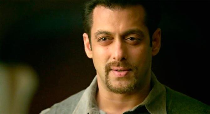 Salman Khan S Best Dialogues Rediff Com Movies Share salman khan quotations about acting, films and children. salman khan s best dialogues rediff