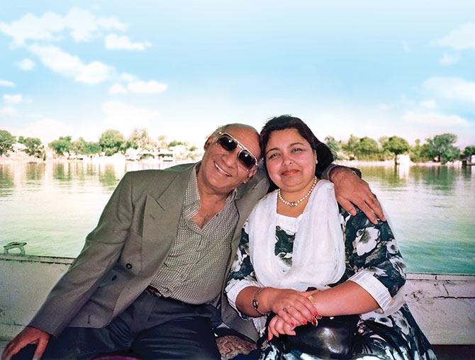 Image result for yashraj chopra and pamela