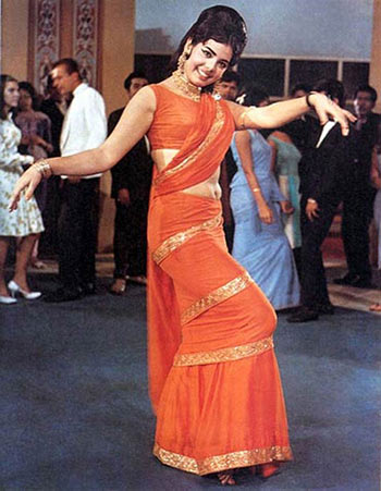 bollywood theme party dress code i was told yash chopra and mumtaz were just friends 11953