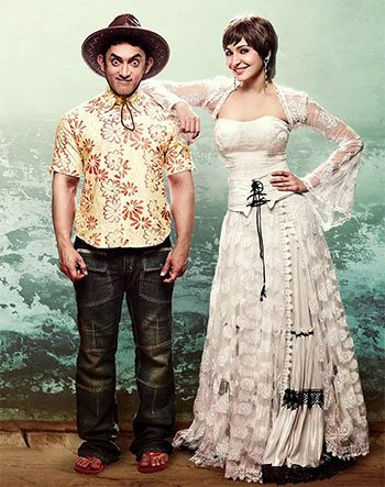 what is the box office collection of dhoom 3