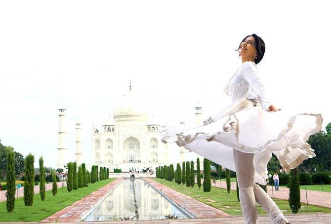 Delhi 6 songs free download genda phool.