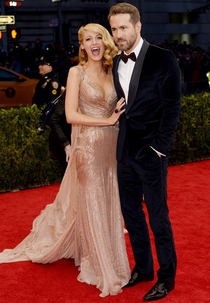 Cameron Diaz Marries Benji Madden Rediff Movies