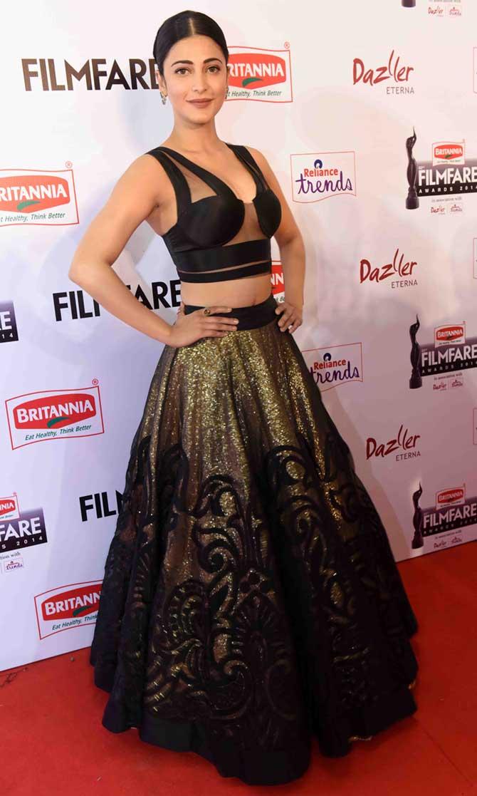 filmfare awards 2014 full show download