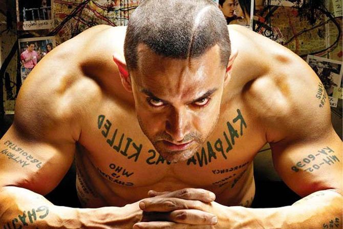 8 Life lessons from Aamir Khan