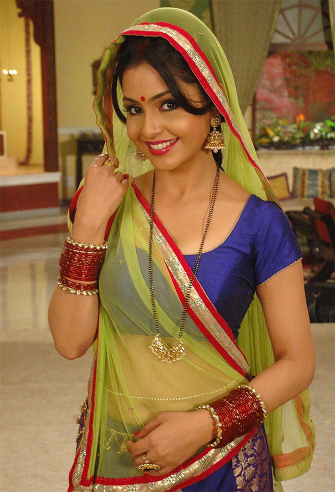 bhabhi com