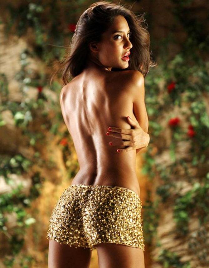 Hot fuck latina nudes women