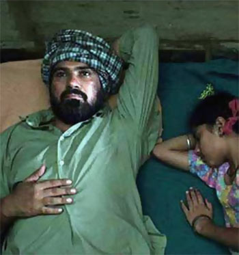 Review: Chauthi Koot, one of the best movies of 2016
