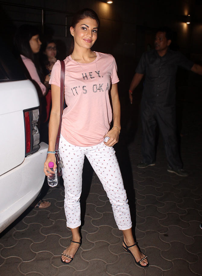 Malaika Ranbir Ash Whos Best Dressed At The Movies Rediffcom