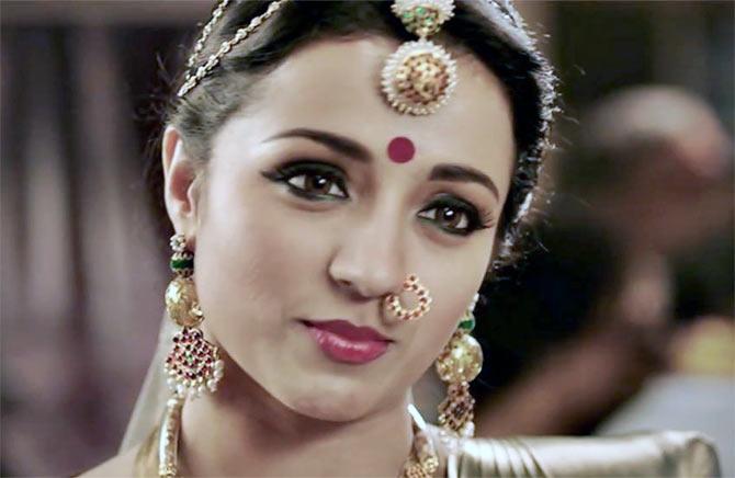 The 5 Worst Tamil Heroines Rediffcom Movies