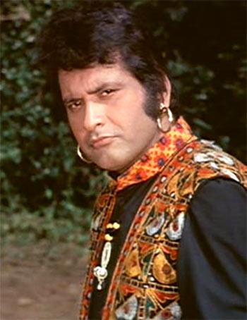 10 Things We Love About Manoj Kumar Rediff Com Movies