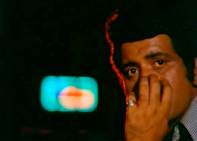 bollywood-actor-manoj-kumar-weird-story-in-hindi-मनोज कुमार