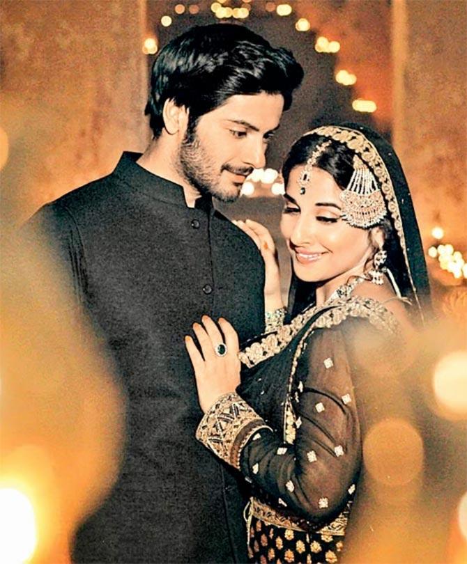 Bollywood hero heroine romantic images