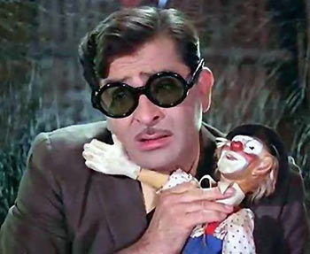 bollywood-ke-kisse-Was-the-government-responsible-for-Raj-Kapoor-death